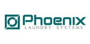 Phoenix Laundry Systems